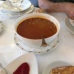 Foto Restaurante Sinfo
