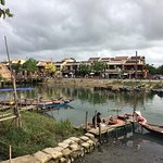 Photo of Hoi An Ancient Town