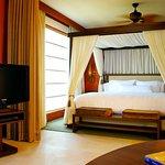 Westin Sohna Resort and Spa