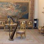 ภาพถ่ายของ พิพิธภัณฑ์เฮอร์มิทาจและพระราชวังฤดูหนาว