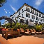 Kimpton Hotel Zamora