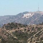 Foto de Observatorio Griffith