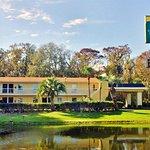 America's Best Inn, Jacksonville
