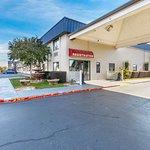 Motel 6 Rock Hill