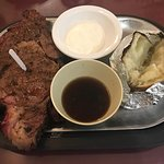Foto di Ken's Steaks & Ribs