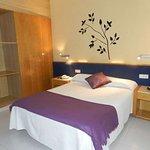 Travessera Hotel