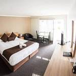 埃斯佩朗斯西佳宾馆酒店