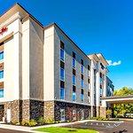 Hampton Inn Lockport - Buffalo
