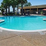 Quality Inn Biloxi Beach by the Coliseum