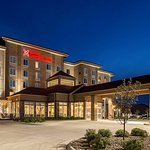 Hilton Garden Inn Bettendorf / Quad Cities