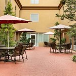 Hampton Inn & Suites Hershey