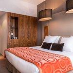 Hotel Etoile Saint-Honore