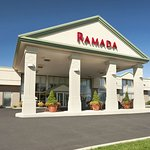 Ramada by Wyndham Bangor
