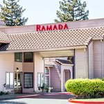 Ramada by Wyndham Vallejo Near Six Flags Discovery Kingdom