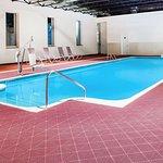 Baymont Inn & Suites Queensbury/Lake George