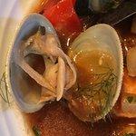 Gatehouse Restaurantの写真