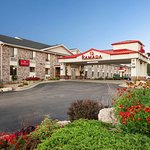 Ramada by Wyndham Wisconsin Dells
