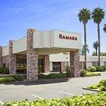 Ramada by Wyndham Sunnyvale/Silicon Valley