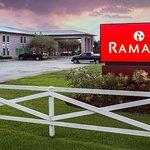 Ramada by Wyndham Luling