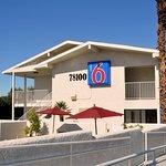 Motel 6 Palm Desert - Palm Springs Area