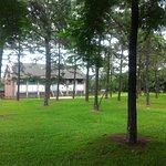 Φωτογραφία: Tunghai University