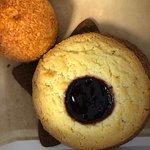 Foto de Seven Stars Bakery