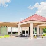 Ramada Hotel & Conference Center by Wyndham Lexington North