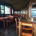 Foto van Restaurante El Mirador