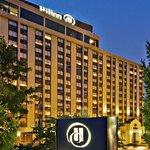 Hilton Hasbrouck Heights / Meadowlands