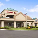 Ramada by Wyndham Levittown Bucks County