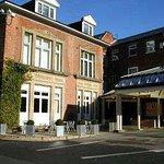 Ramada Birmingham Sutton Coldfield
