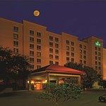 La Quinta Inn & Suites San Antonio Medical Ctr. NW