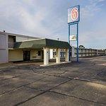 Motel 6 Dubuque