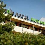 Campanile Hotel Gouda