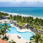 Viva Wyndham Tangerine - An All-Inclusive Resort