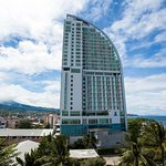 Best Western The Lagoon Hotel