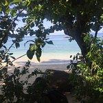 Photo of Antrek Phi Phi