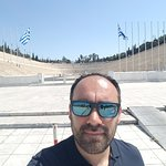 Photo of Panathenaic Stadium