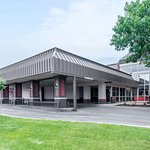 Ramada by Wyndham Rapid City