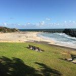 Cottesloe Beach resmi