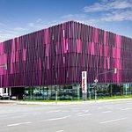 Hampton by Hilton Aachen Tivoli