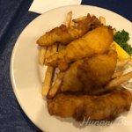 Foto de Sea Harvest Fish Market & Restaurant