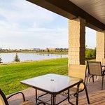 Hampton Inn by Hilton Edmonton/Sherwood Park