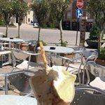 Foto Bar Gelateria Morelli