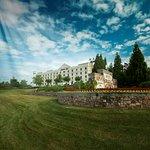 Hampton Inn ATL-Lawrenceville-I-85-Sugarloaf