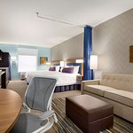 HOME2 Suites by Hilton Middletown