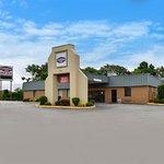 Country Hearth Inn Greenville