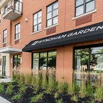 Wyndham Garden Buffalo Williamsville