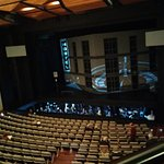 Photo of Theater Basel