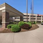 Ramada Plaza by Wyndham Holtsville Long Island